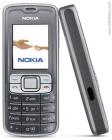 نوكيا 3109 classic