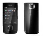 نوكيا 5330 Mobile TV Edition