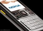 نوكيا 6301