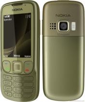 نوكيا 6303i classic