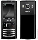 نوكيا 6500 classic