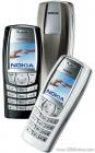 نوكيا 6610