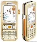نوكيا 7360