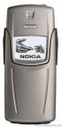 نوكيا 8910