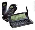 نوكيا 9110i Communicator