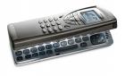 نوكيا 9210 Communicator