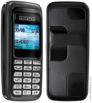 الكاتل OT-E100