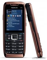 نوكيا E51