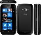 نوكيا Lumia 710