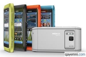 نوكيا N8