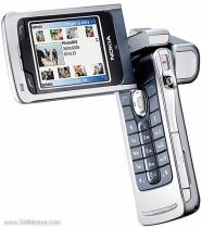 نوكيا N90
