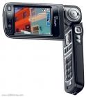 نوكيا N93