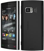 نوكيا X6 8GB