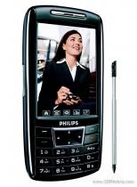 فيليبس 699 Dual SIM