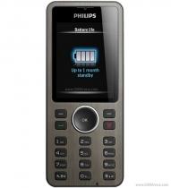 فيليبس X312