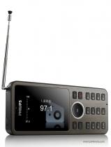فيليبس X320