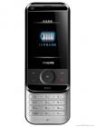 فيليبس X650