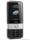 فيليبس X710