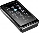 فيليبس X809