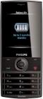 فيليبس Xenium X501