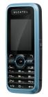 الكاتل OT-S920