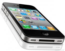 أبل اي فون 4 CDMA