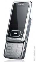 سامسونج G800