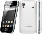سامسونج Galaxy Ace S5830
