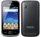 سامسونج Galaxy Gio S5660
