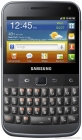سامسونج Galaxy M Pro B7800