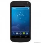 سامسونج Galaxy Nexus i515