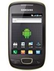 سامسونج Galaxy Pop i559