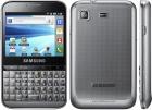 سامسونج Galaxy Pro B7510