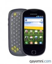 سامسونج Galaxy Q