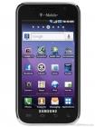 سامسونج Galaxy S 4G