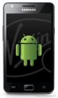 سامسونج Galaxy S II 4G