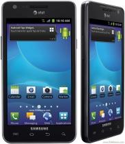 سامسونج Galaxy S II AT&T