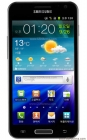 سامسونج Galaxy S II HD LTE