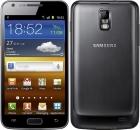 سامسونج Galaxy S II LTE