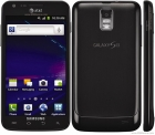 سامسونج Galaxy S II Skyrocket i727