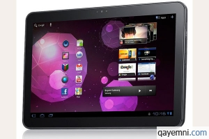سامسونج Galaxy Tab 10.1