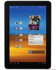 سامسونج Galaxy Tab 10.1 LTE