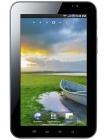 سامسونج Galaxy Tab 4G LTE