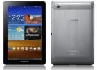 سامسونج Galaxy Tab 7.7