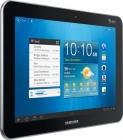 سامسونج Galaxy Tab 8.9 LTE