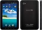سامسونج Galaxy Tab T-Mobile