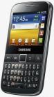 سامسونج Galaxy Y Pro B5510