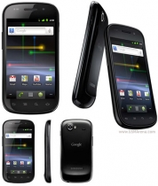 سامسونج Google Nexus S 4G
