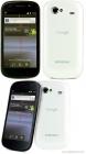 سامسونج Google Nexus S I9020A