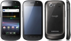 سامسونج Google Nexus S I9023